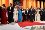 Celebrating cinema at an international level: 65th Festival de Cannes Awards