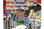 British Design at the V&A: modern age design innovation