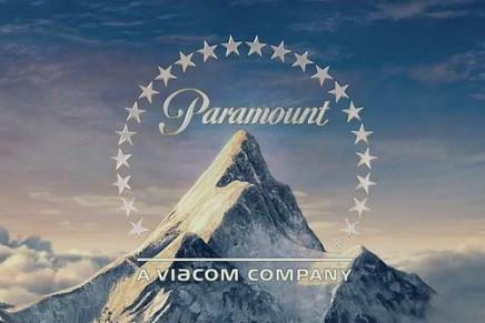 Paramount enters luxury hospitality business