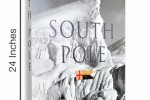 South Pole limited edition book on sale for $3,000.00