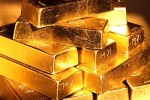 China to become the largest source of demand for gold in 2012