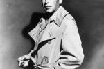 Bogart vs Burberry