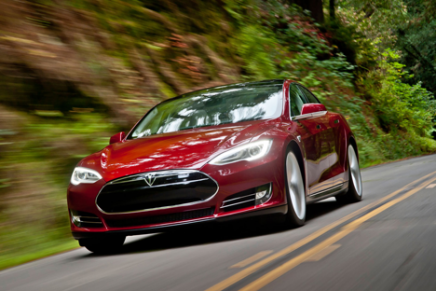 Tesla to deliver earlier than expected its only hope for success