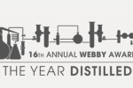 The 16th Annual Webby Awards winners