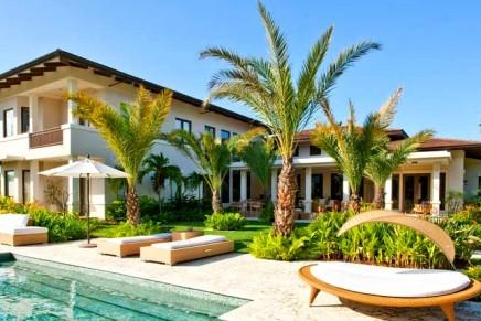 Luxury in Puerto Rico: The St. Regis Bahia Beach Resort earns AAA Five Diamond Rating