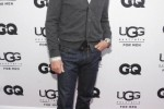 First dedicated UGG for Men location in the world