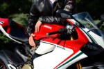 Ducati reports all-time record sales for the month of May 2012
