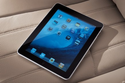 Tablet audience nearly 3x as likely to watch video as smartphone users