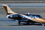 Delivery milestone for Nextant Aerospace's 400XT business jet