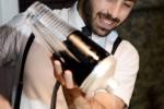 Tim Philips, Hemisphere, Australia hailed industry's newest mixology talent