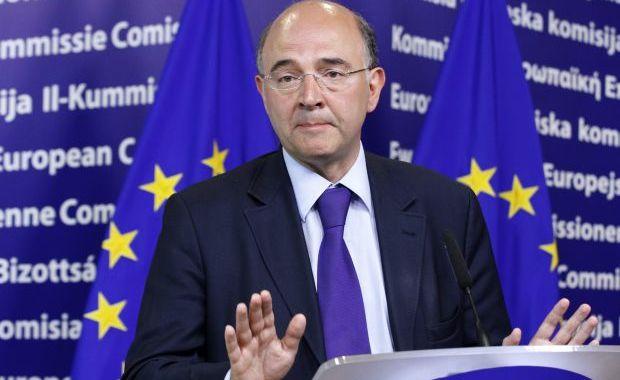 Pierre-Moscovici.jpg (620×380)