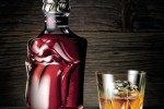 Japanese distiller to release special whisky for Rolling Stones anniversary
