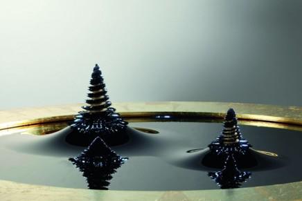 Turbulences: the new Louis Vuitton Exhibition