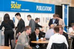 Solar industry: Groundbreaking technologies on display at Intersolar North America