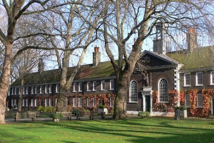 50 free things to do in London: part two – east and south