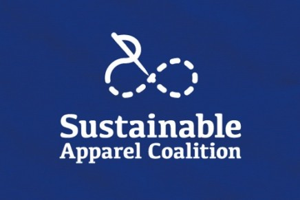 New eco-index unveiled by Sustainable Apparel Coalition