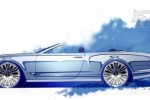 Bentley to build world's most elegant and sophisticated convertible