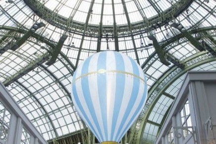 XXVI Biennale des Antiquaires – the largest Biennale to date