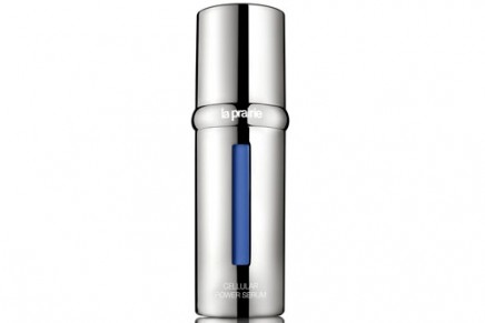 Cellular Power Serum: never look your age again