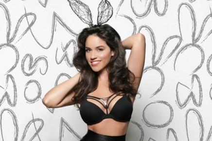 Playboy's digital wine cellar promises exclusivity and innovation