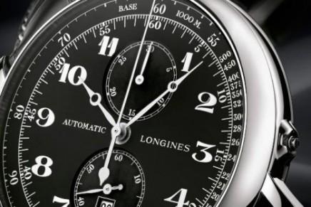 Avigation Watch Type A-7