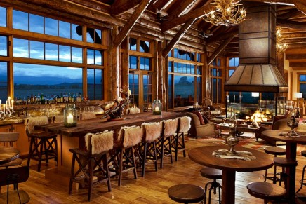 USA's most expensive hotels