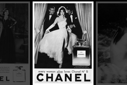 Inside Chanel: French luxury maison opens digital archives