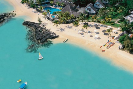 Private islands for rent: luxury holiday in a private haven