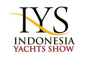 Indonesia_Yachts_Show