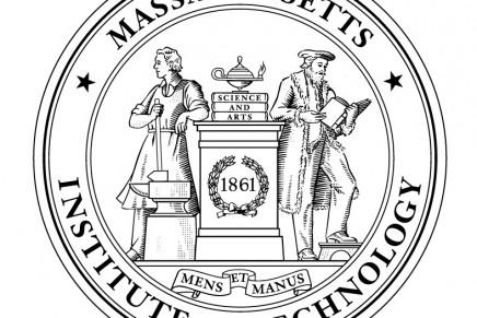 2012 World's Best Universities: Massachusetts Institute of Technology (MIT) lands top spot