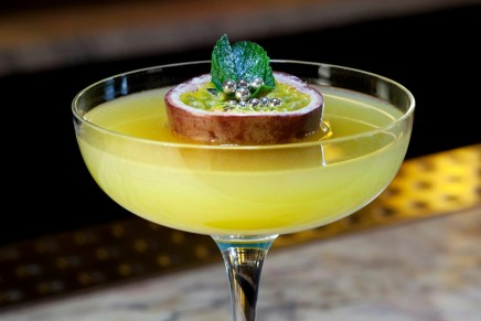 Best bars in the world – the most exciting drinks cities of the world