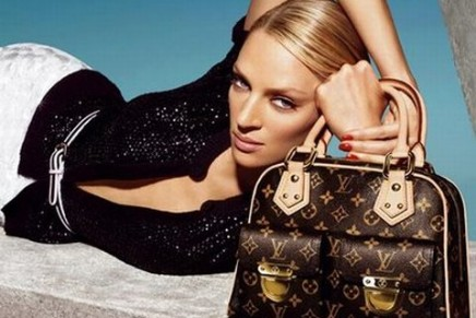 Global luxury market forecast: Fundamentals for growth remain strong, but it's going to be a bumpy ride