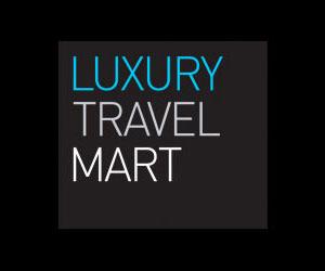 luxury travel mart
