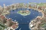 Qatari investment fund interested in Versace