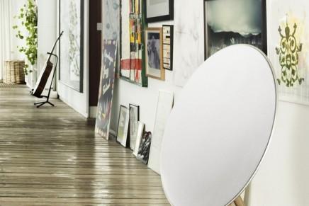 New Bang & Olufsen showroom opened in Los Angeles