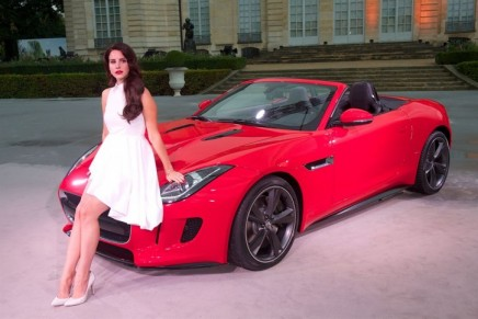 From electric vehicles to performance and luxury designs: 50 premieres for 2012 Los Angeles Auto Show