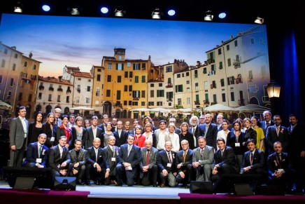 2013 Relais & Chateaux North America Grand Chefs revealed
