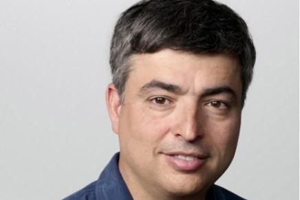 Apple iTunes chief Eddy Cue joins Ferrari board
