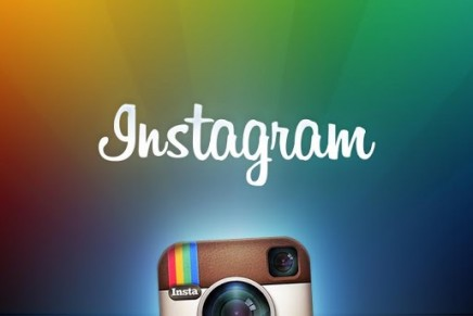 Instagram – the fastest growing social network despite mobile-only focus