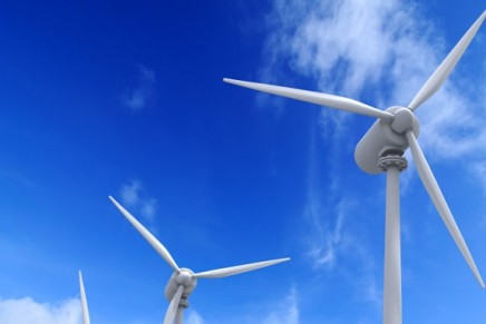 Green future for investments in the renewable energy sector