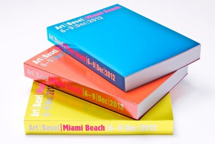 Art Basel Conversations and Art Salon: Premier line-up of panelists for 2012