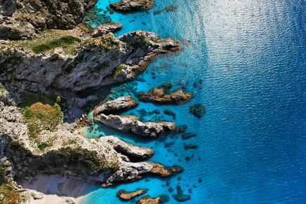Italy, Australia and New Zealand top 2013 Travel Wish List