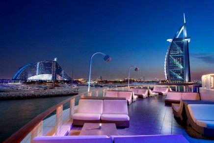 Dubai gets its first ever Zagat City Guide