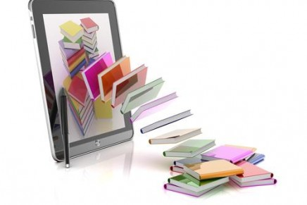 Publishing Innovation Awards: most innovative e-books, enhanced books and book apps of the year