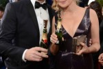 Toast for a Cause: Champagne of cinema celebrated the 70th Annual Golden Globe Awards