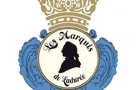 Ladurée opens 18th-century-inspired chocolate boutique