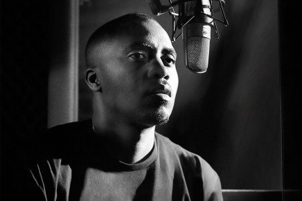"""Year two of the """"Wild Rabbit"""": Hennessy x Nas"""