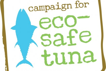 Sustainable approach to tuna fishing