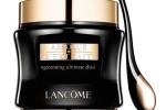 Absolue L'Extrait, Lancôme's regenerating ultimate elixir