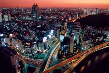 Most costly cities in the world